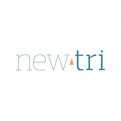 NewTri Logo